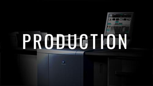 PRODUCTION_button_SCRITTA