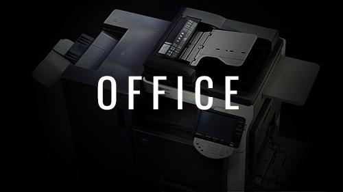 office_button_SCRITTA